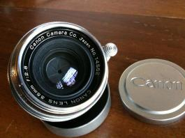 canon-35mm-f2.8-front